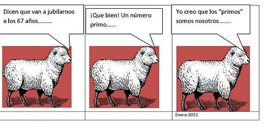 20110122212510-el-cordero....2.jpg