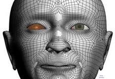20110128204639-biometria.jpg
