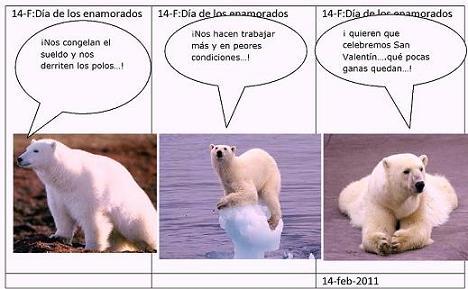 20110209182751-el-oso-polar-1.jpg