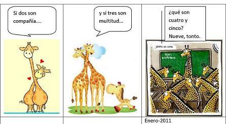 20110214213644-las-jirafas.......1.jpg