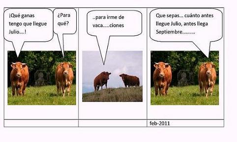 20110218184820-las-vacas-3.jpg