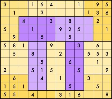 20110314175608-sudoku-pi-especial.jpg