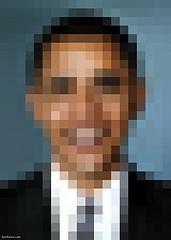 20110327201228-obama.jpg
