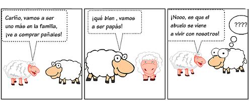 20110408174336-elcordero6.png
