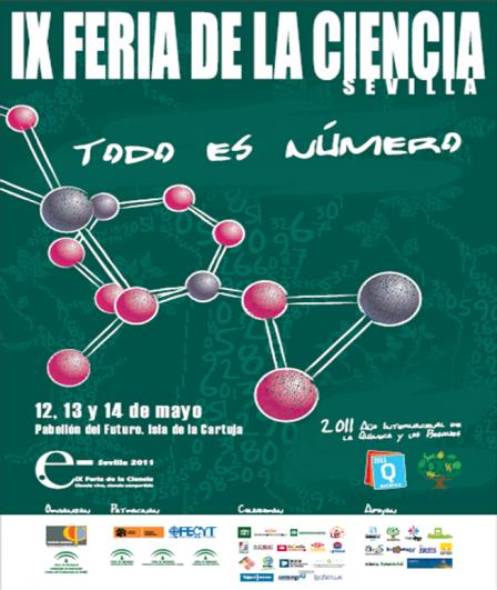 20110421154523-cartel-feria-ciencia-2011.png