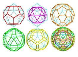20110430195759-poliedros2011.jpg