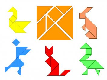 20110508194943-tangram-games1.jpg