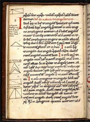 20110512194950-tratado-sobre-geometria-gerbert-daurillac.jpg