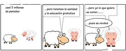 20110518205158-elcordero8.jpg