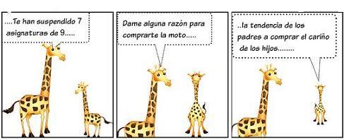 20110603194235-la-jirafa2.jpg
