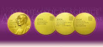 20110609164714-medalla.jpg
