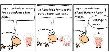 20110705191724-el-cordero-9.jpg