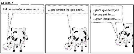 20110908202834-la-vaca-7.jpg