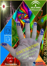 20110913183820-logo-vencuentro.jpg
