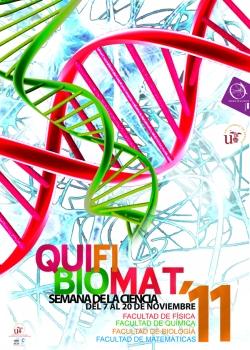 20111014170450-quifibiomat11.jpg