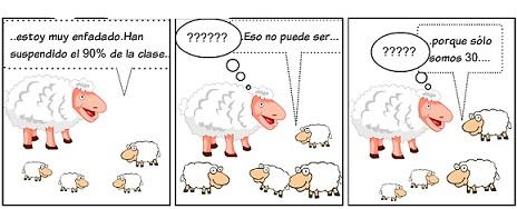 20111029211128-elcordero-12.jpg