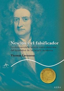 20111105165008-newton2011.jpg