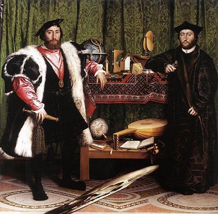 20111206174107-los-embajadores-de-holbein-1.jpg