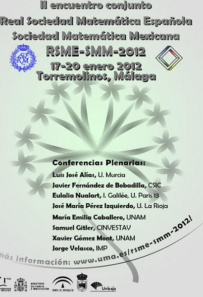 20111209192709-encuentros-rsme-ssm.jpg