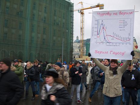 20111215170125-fraude-en-rusia-11.jpg