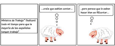 20120106211010-el-cordero-13.jpg