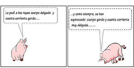 20120110194033-el-cerdito-6.jpg