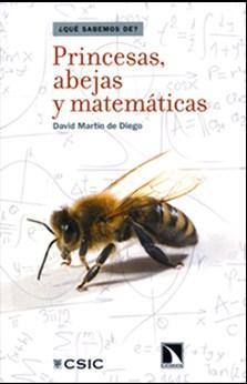 20120112170138-princesas-abejas-mat......jpg
