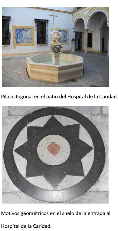 20120202171205-geometria-en-el-hospital-de-la-caridad..jpg