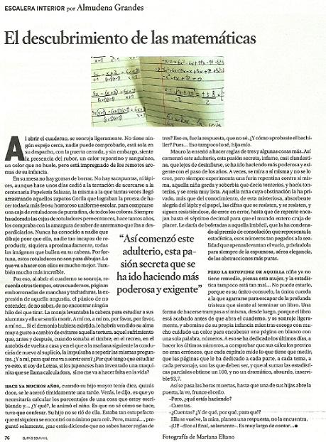 20120312161429-almudena-grandes-1.jpg