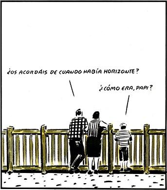 20120331120437-el-roto.jpg
