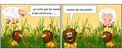 20120405123030-el-cordero-16.jpg