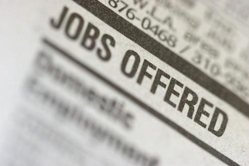 20120413173620-jobs.jpg