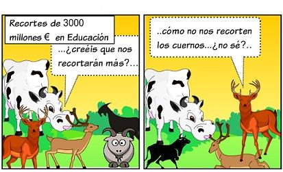 20120414202742-animales-5.jpg