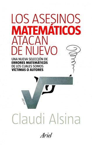 20120417163820-los-asesinos-matematicos-atacan-de-nuevo.jpg