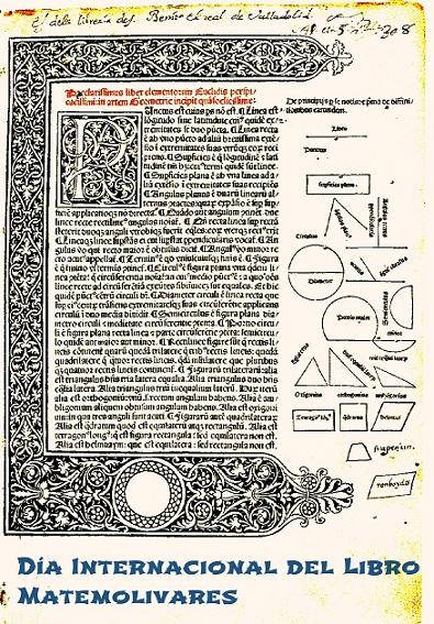 20120423175328-euclides.jpg
