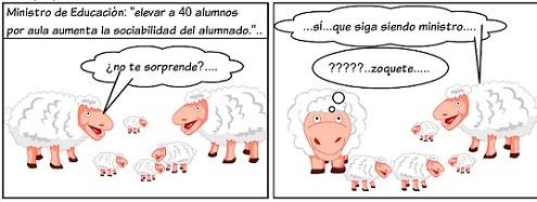 20120517153705-el-cordero-17.jpg