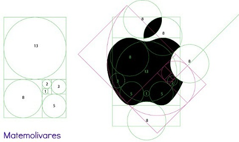 20120528153423-apple.jpg