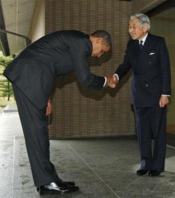 20120610174926-obama-reverencia-ante-emperador.jpg