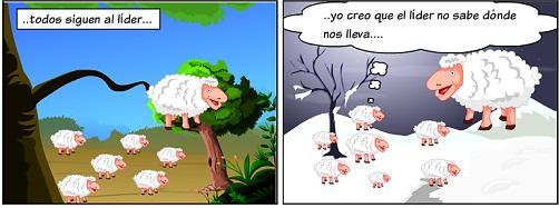 20120617214214-el-cordero-20.jpg