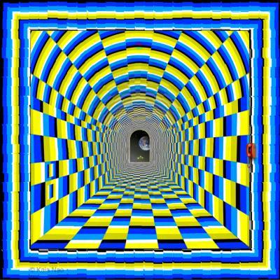 20120619162631-al-final-del-tunel.jpg