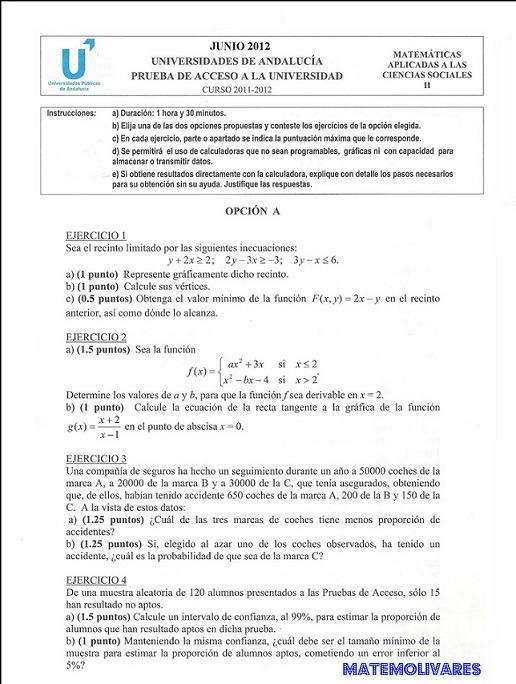 20120620192357-selectividad-matccss-opcion-a-2012.jpg