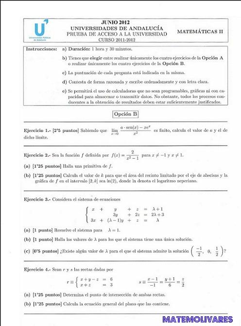 20120621154515-selectividad-andalucia-2012-matii.opcion-b-b.jpg
