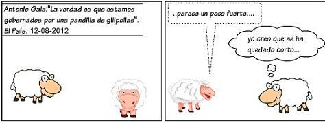 20120812191133-el-cordero-22.jpg