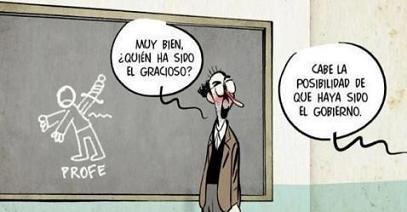 20120831164022-profesor.jpg