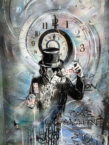 20121009194945-la-maquina-del-tiempo.jpg