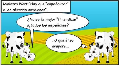 20121011200624-la-vaca-15.jpg