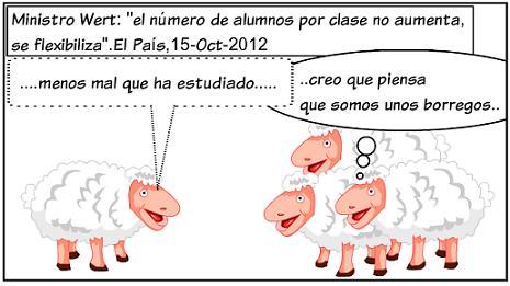 20121020163626-el-cordero24.jpg
