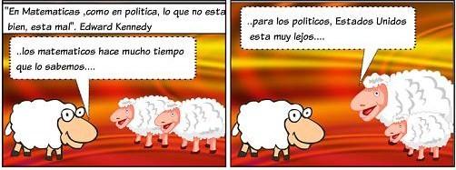 20130207161916-el-cordero-26.jpg