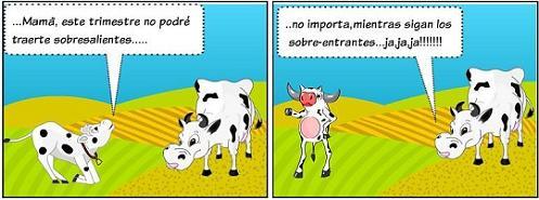 20130210182700-la-vaca-19.jpg