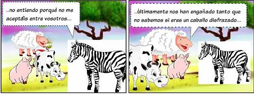 20130227201156-animales-13.jpg